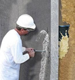 Basement Leaks repair in Nassau county